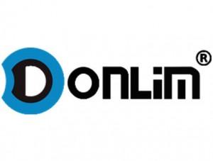 Donlim logo
