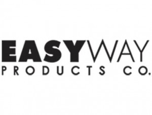 Easyway Products logo