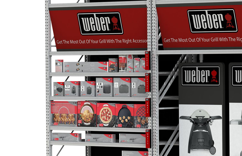 process-launch-weber
